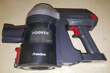 Hoover FD22G Freedom Cordless Stick Vacuum Cleaner Body only