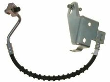For 1997-1998 Lincoln Mark VIII Brake Hose Front Right Raybestos 46622TR