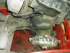 Vespa PX 80 Motor-Motorblock Gehäuse Motor *45019*