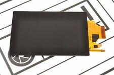 NEW LCD Display Screen for CANON Powershot G1X Mark II / G1X2 Digital Camera