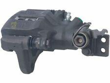 Rear Left Brake Caliper For 98-08 Honda Acura Accord TSX 2.3L 4 Cyl 3.0L PH14Q8