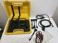 Launch X431 Diagun Adapter Box Diagnostics Automotive Tools