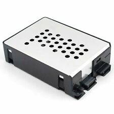 New Hard Drive Disk Caddy with Cable for Panasonic ToughBook Cf-30