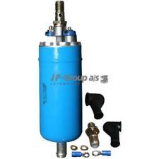 Kraftstoffpumpe 1615200100