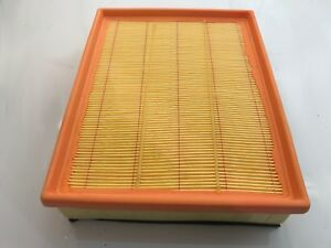 Air Filter Suits A1536 Volkswagen Transporter 2.5 TDI (T4) 75kw 1995-03 (AA281