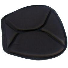 Anti Slip Cushion Sit-On Kayak Seat Pad Cushion For Inflatable Canoe KaBoat