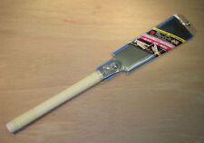 Japanese Pull Saw - Ryoba 651 - Razor Saw - Gyokucho 651 - T1405