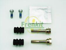 FRENKIT Führungshülsensatz Bremssattel 808013 für ALFA BMW CHRYSLER 8,4mm vorne