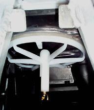 CR250 05 AIR BOX SEAL KIT 2002-2007 CR250R SEALING RINGS CR 250 AIR BOX FIX KIT