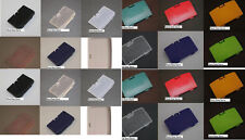 24 pieces custom lot of battery covers for gameboy color and advance