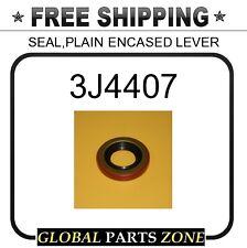 3J4407 - SEAL,PLAIN ENCASED LEVER 5H5241 2R0759 for Caterpillar (CAT)