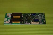 Tablero del inversor para Philips 32PFL5403D 32LG2000 LCD TV 2300KTG006A-F 6632L-0494A