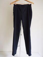 "Size S ""Uni Qlo"" Stylish Ladies Pants. Great Condition! Bargain."