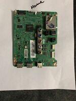 Samsung BN96-28934A Main Board