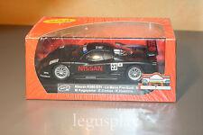 Scalextric SCX Slot.it SICA05a Nissan R390 GT1 Le Mans Pre-Qual. 1997 Nº23
