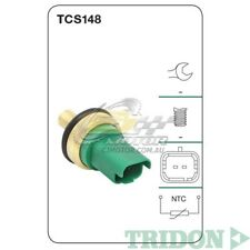 TRIDON COOLANT SENSOR FOR Ford Focus 01/07-03/09 2.0L(D4204T) DOHC 16V(Diesel)