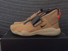 NikeLab ACG.07.KMTR EU 40 UK 6 US 7 Nike Lab Komyuter ACG Acronym Khaki Sand