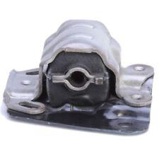 Prothane 6-501 Red 8 Cylinder Motor Mount Kit