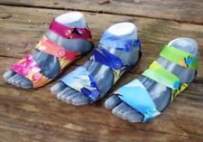 Boutique Wholesale lots of 50 -  BareFoot Feet Sandals - BFFI  Plus FREE GIFT!