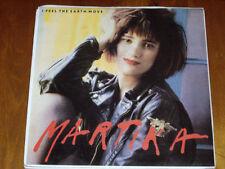 Excellent (EX) Grading 1st Edition 1980s Vinyl Music Records
