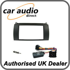 USB AUX instalación hembra manija cabina KFZ PC outdoor adaptador cable prórroga