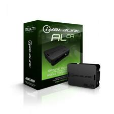 iDataLink ADS-ALCA Universal all-in-one  Data Bypass and Interface Module