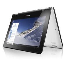 "Lenovo Yoga 300-11IBY Touchscreen 11.6"" 80M0007JIX"