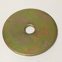 Bearmach Land Rover Defender & RR Classic,Discovery 1&2 Plain Washer 566580 -#5