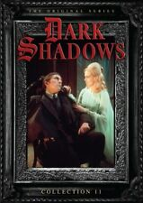DARK SHADOWS COLLECTION 11 New Sealed 4 DVD 40 Episodes