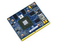 NVIDIA GEFORCE GT630M GFX SCORPIUS5 2GB MXM 3.0 LAPTOP GRAPHICS CARD 660498-003.