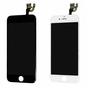 OEM LCD Display Touch Screen Replacement Digitizer Assembly For iPhone 8 7 6S 6