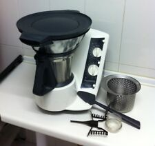 THERMOMIX VORWERK BIMBY TM21 100 % POSITIVE VOTES  ,BUY WITHOUT RISK