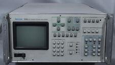 Tektronix/IN2 7250 6-GHz Transient-Digitizing Oscilloscope