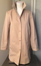 Women's Petite PP Beige Gallery Jacket