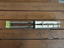 Suzuki  GS550L Fork Tubes Legs Front Shocks
