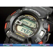 CASIO OROLOGIO G-SHOCK MUDMAN G-9000-1V