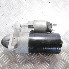 2010 - 2012 FIAT PUNTO EVO 1.4 STARTER MOTOR 51804744