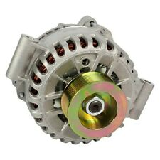 For Ford F-250 Super Duty 2003-2007 Motorcraft NGL8478N Alternator