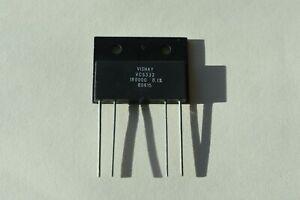 100 Widerstand 9,1KOhm MF0207 Metallfilm resistors 9,1K 0,6W TK50 1/% 032970