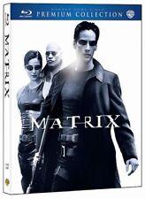 MATRIX - BLU-RAY