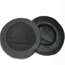 Replacement Headphone Cushion Ear Pads for Sony MDR-XD100 Headphones