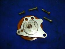 Kawasaki Z200 1980 Oil Pump