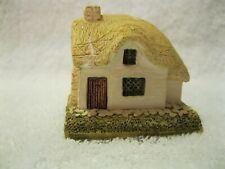New listing Lilliput Lane Little White Cottage