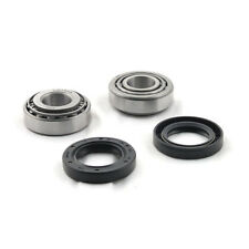 REPLACEMENT HARLEY DAVIDSON WHEEL TAPERED BEARINGS 73-99 BT / XL BC31578 - T