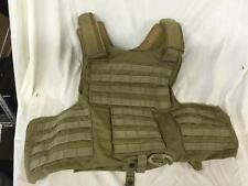 New Eagle Industries CIRAS LAND Releasable Plate Carrier Size Large MJK