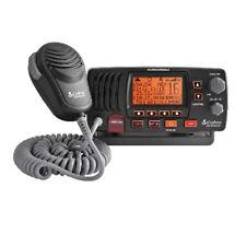 Cobra F57EU Marine VHF DSC Radio