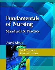 Fundamentals of Nursing Fundamentals of Nursing Delmar Cengage Learning