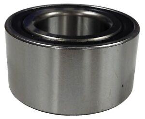 Wheel Bearing Front PTC PT510090