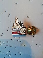 Pin's Pins Euro Disney ressort KODAK Atout K