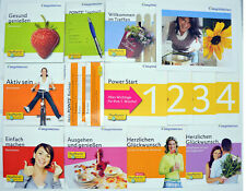 Weight Watchers FlexPoints Starterset Inkl.pointsanalyse *tophit*
